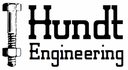 Hundt Engineering